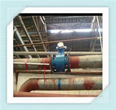 热电厂使用工程案列