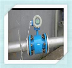 污水处理使用工程案列